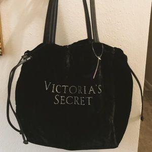 Victoria Secret tote/ bag
